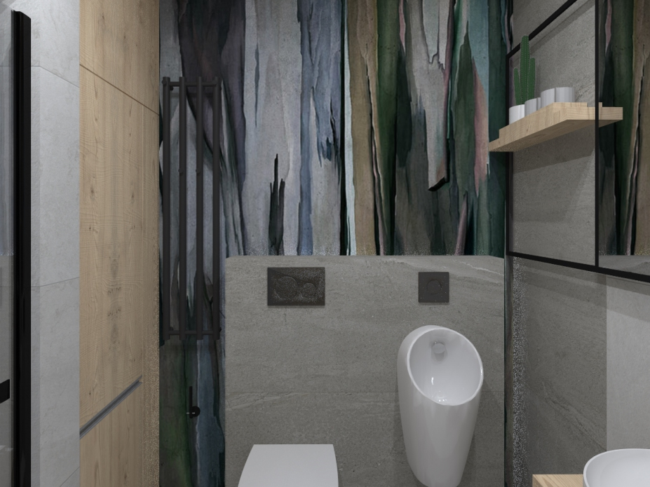 łazienka-dla-gości
