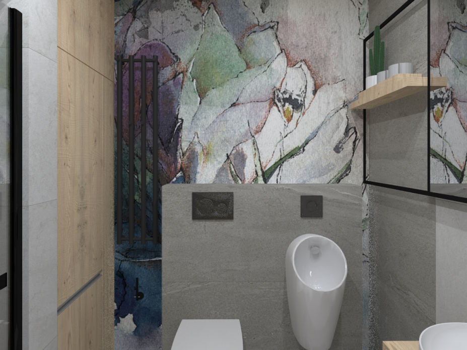 łazienka-dla-gości-