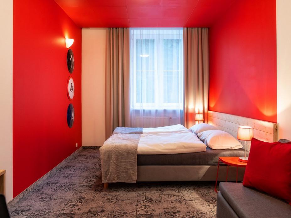 pokój-czerwony-1