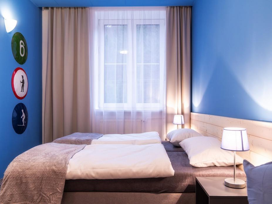 pokój-niebieski-1