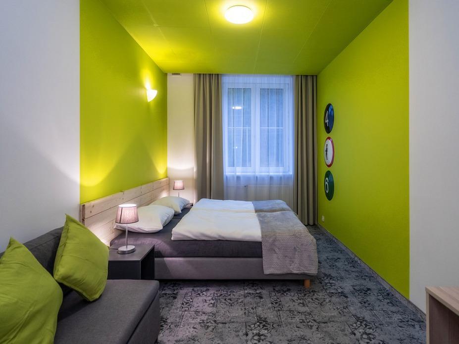 pokój-zielony-2