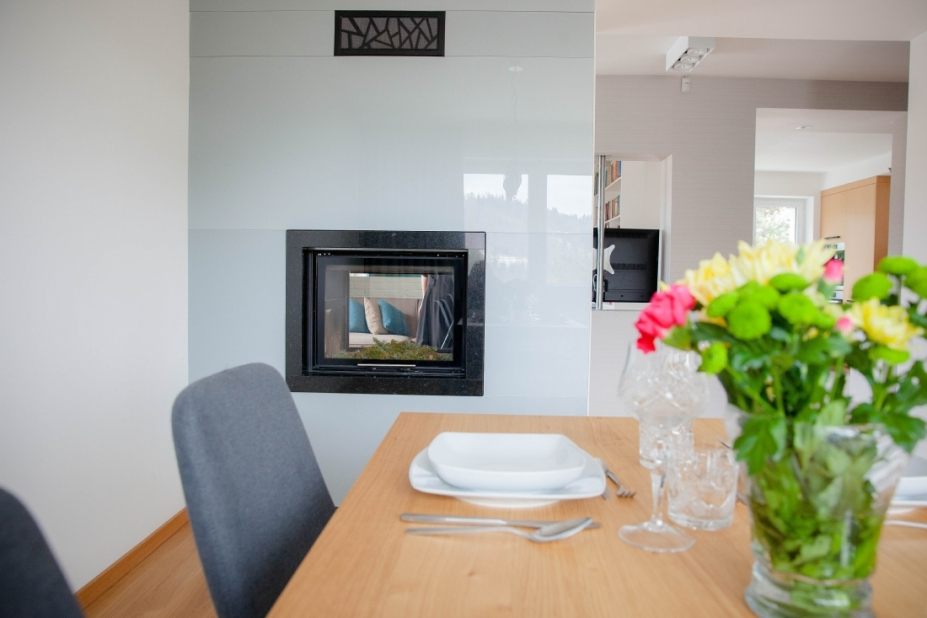apartament-jadalnia3.jpg