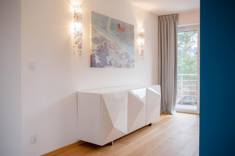 apartament-jadalnia5.jpg