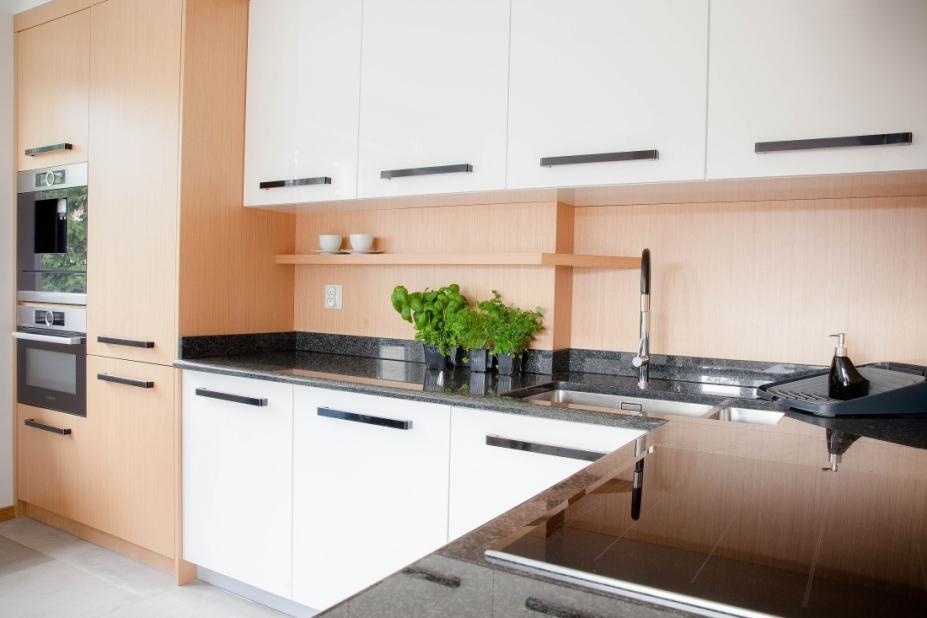 apartament-kuchnia2.jpg