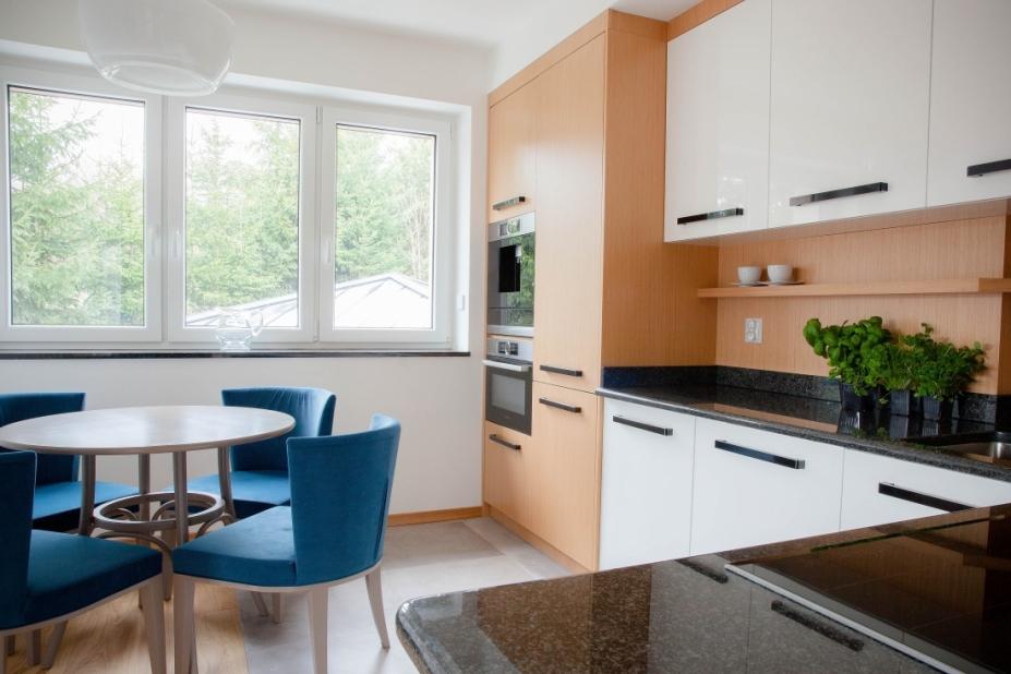 apartament-kuchnia3.jpg