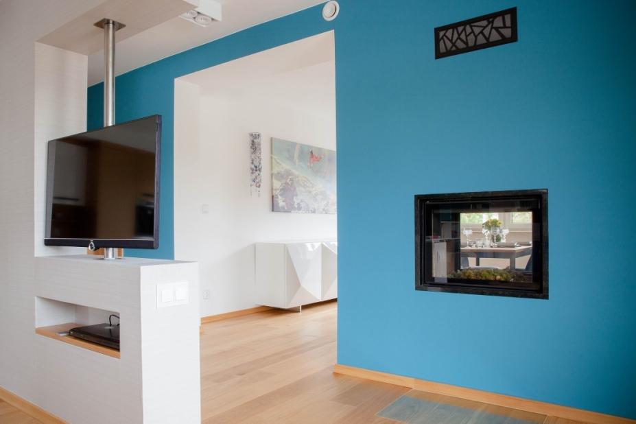 apartament-salon2.jpg