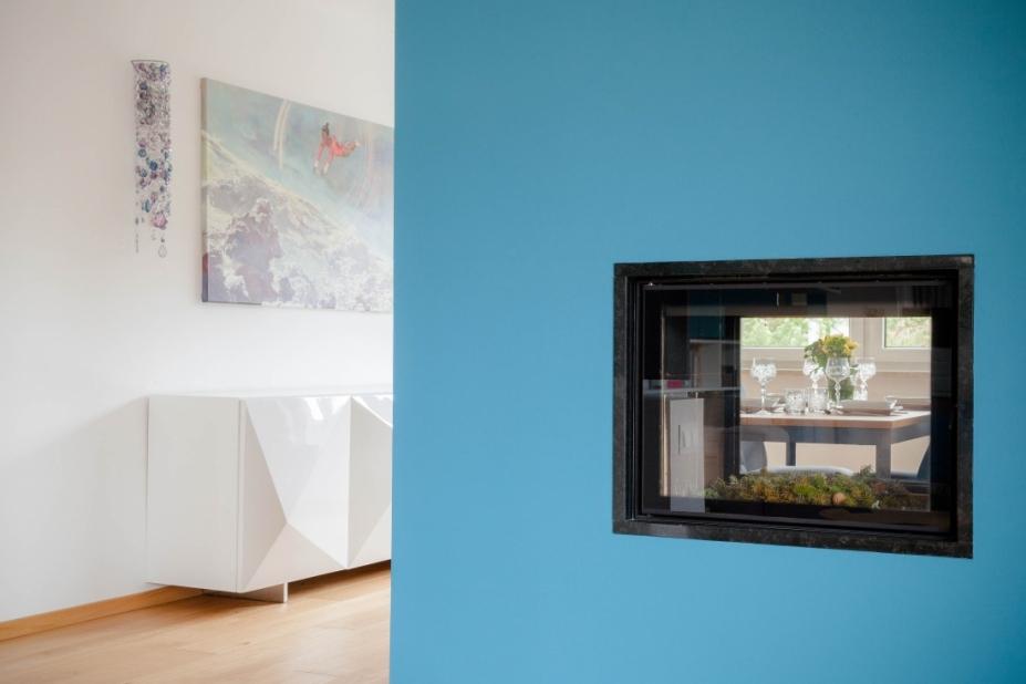 apartament-salon3.jpg