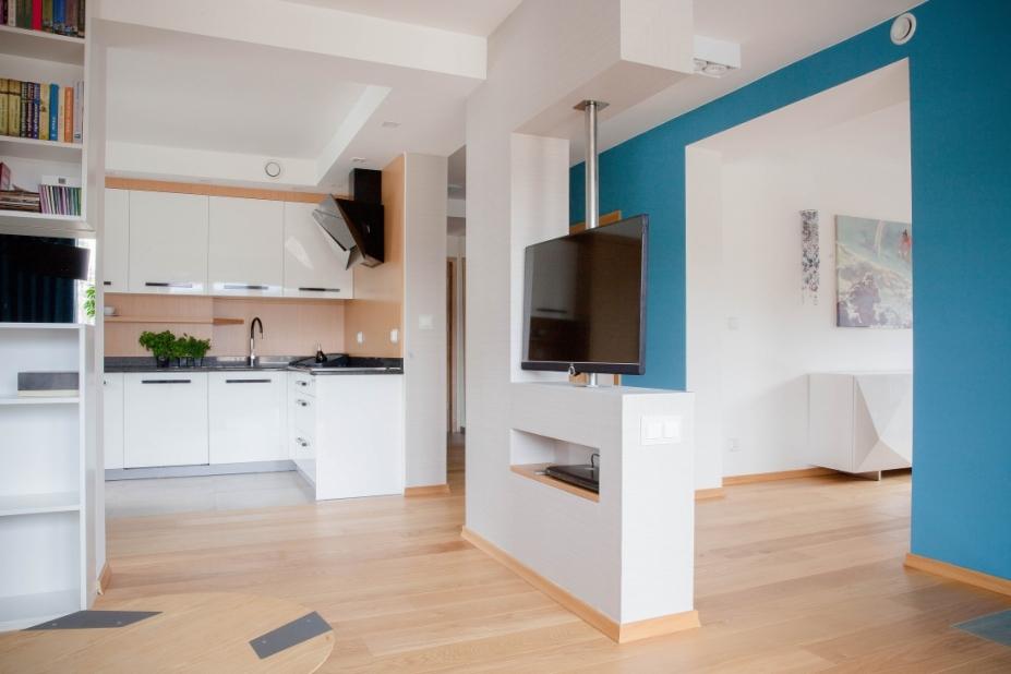 apartament-salon4.jpg