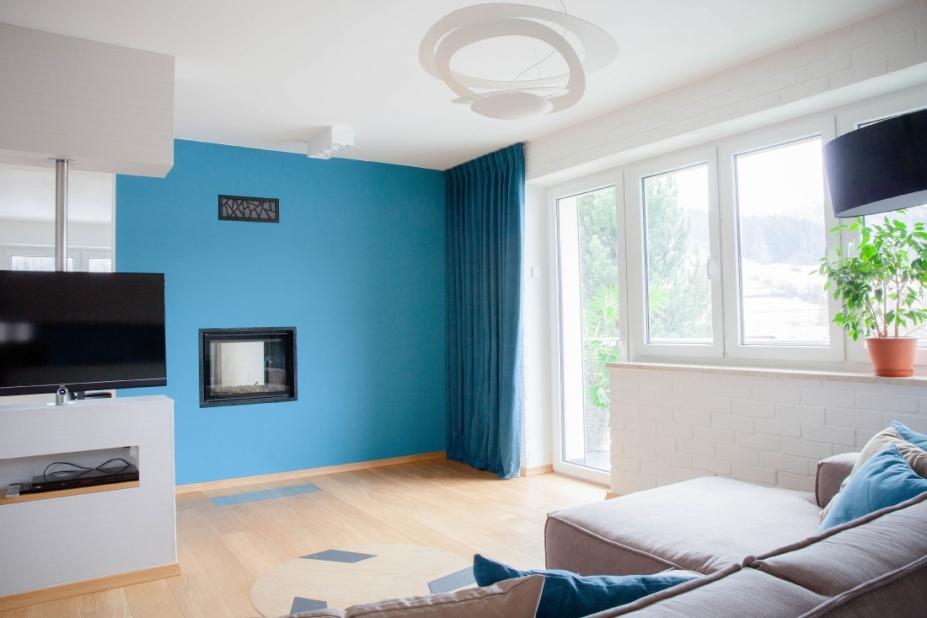 apartament-salon5.jpg