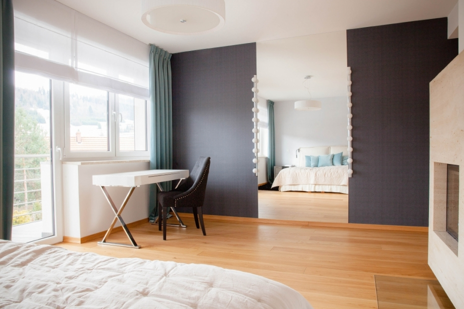 apartament-sypialnia1.jpg