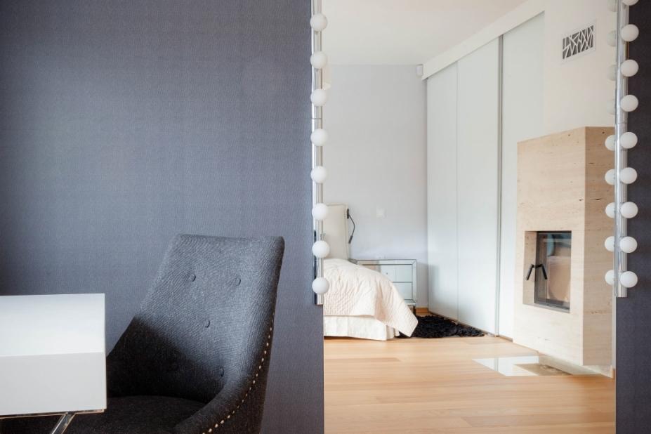 apartament-sypialnia2.jpg