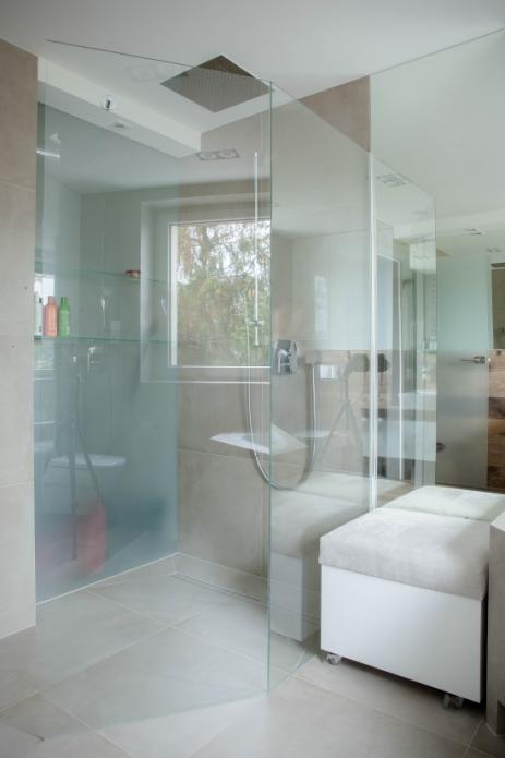 apartament-łazienka.jpg