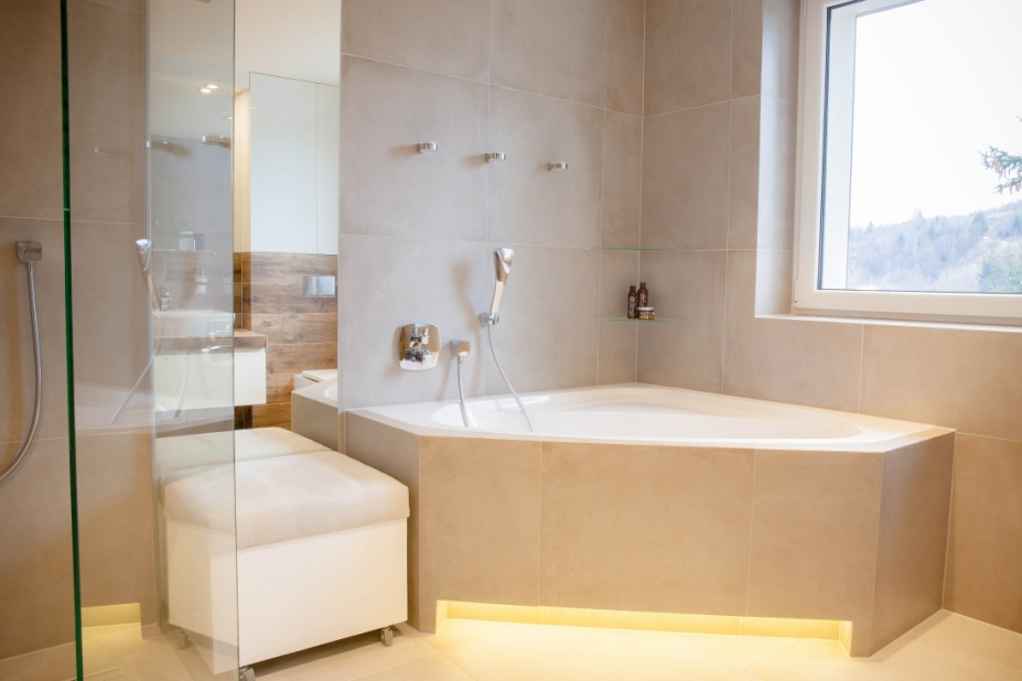 apartament-łazienka3.jpg
