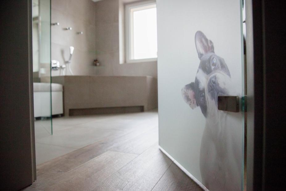 apartament-łazienka5.jpg