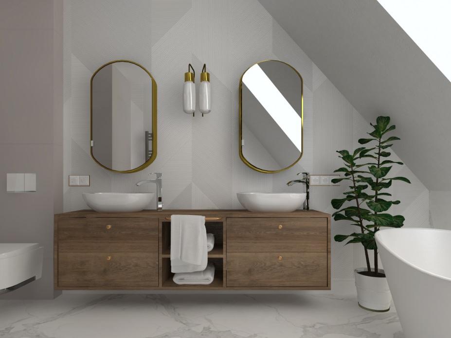 10-łazienka