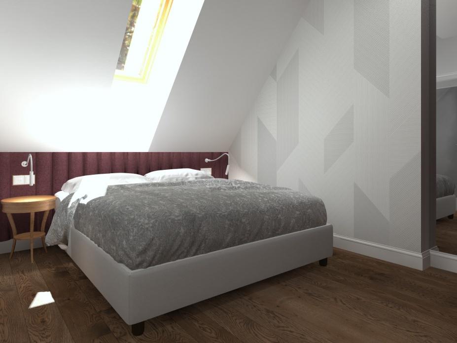 12-sypialnia