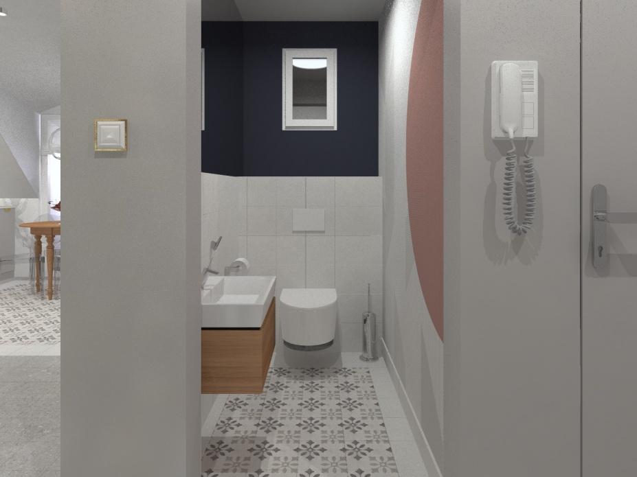 14-toaleta