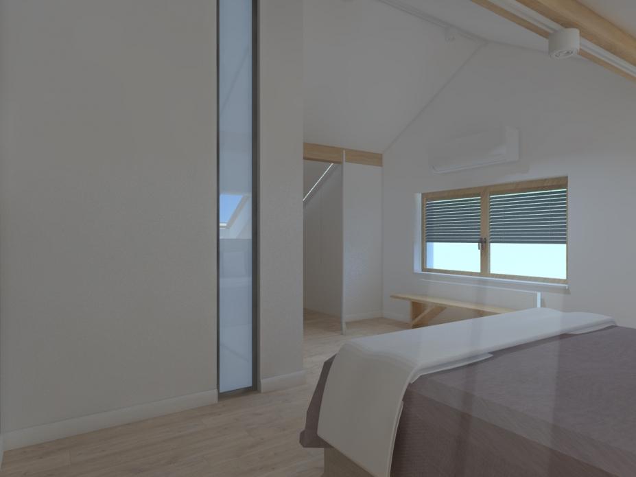 sypialnia3_1