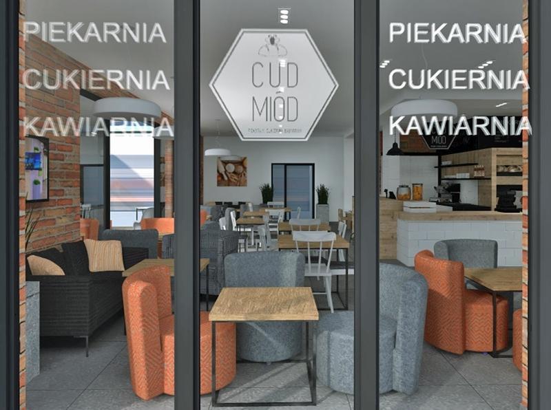 kawiarnia05.jpg