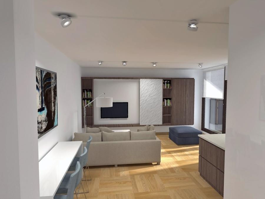 mieszkanie bielany3.jpg