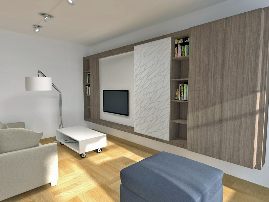 mieszkanie bielany4.jpg