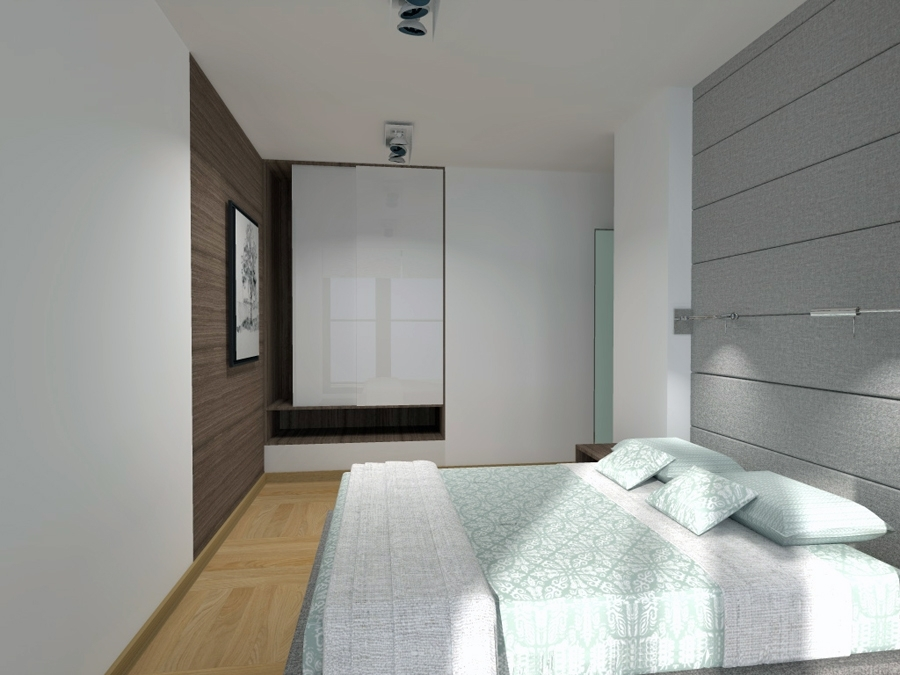 mieszkanie bielany9.jpg