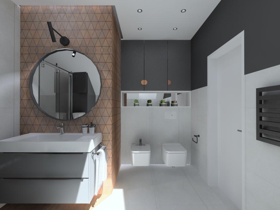 mysłowice_łazienka-na-górze005AALUSTRO1