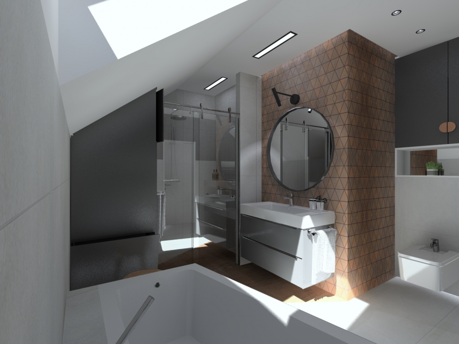 mysłowice_łazienka-na-górze006AA1