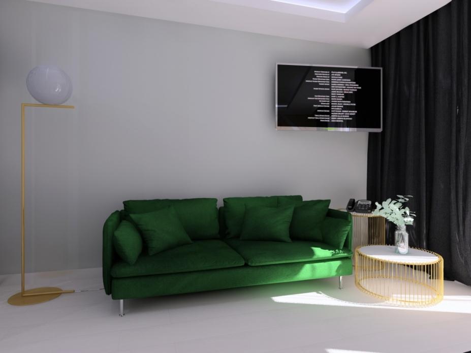 pokoj-hotelowy-luxury-002p