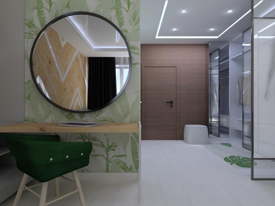 pokoj-hotelowy-luxury-003p-1