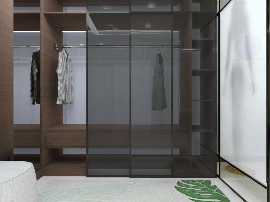 pokoj-hotelowy-luxury-004B-1