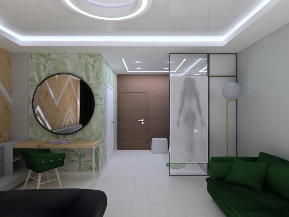 pokoj-hotelowy-luxury-005p