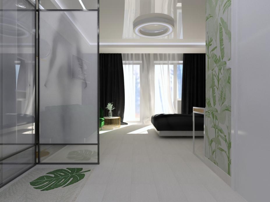 pokoj-hotelowy-luxury-006p