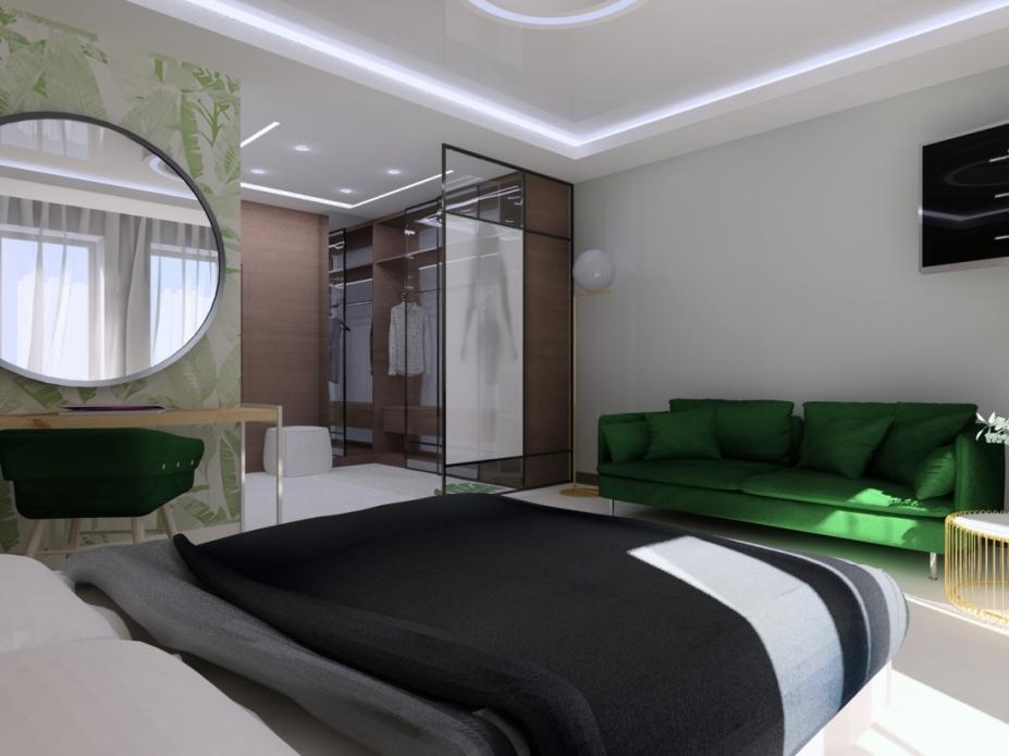 pokoj-hotelowy-luxury-008p-1