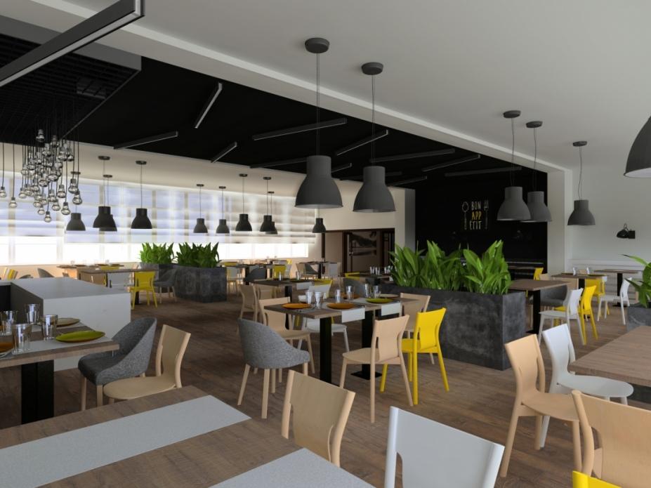 Restauracja_003a