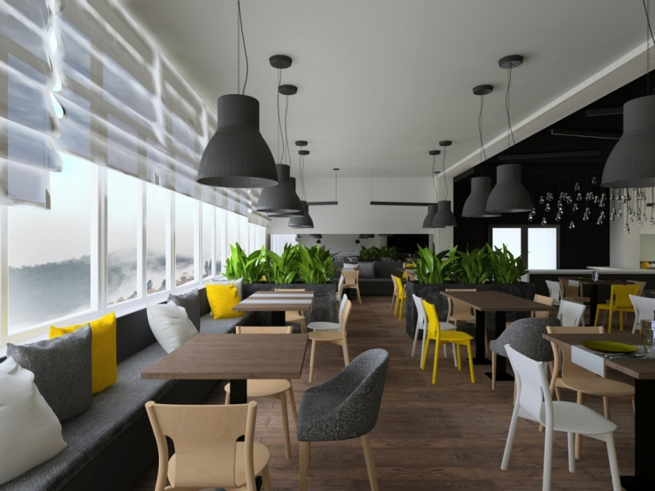 Restauracja_004a
