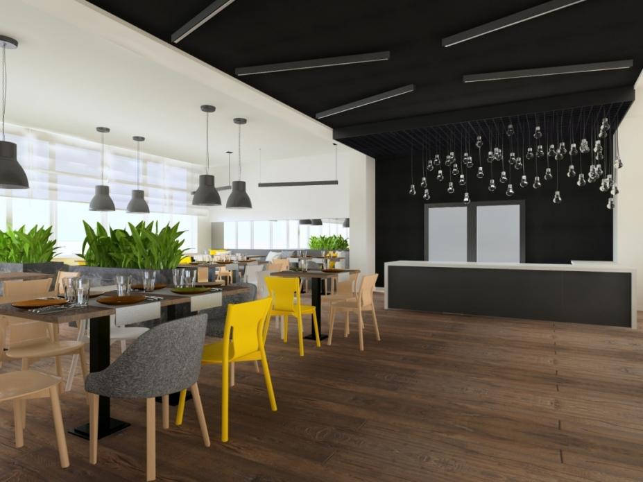 Restauracja_005a