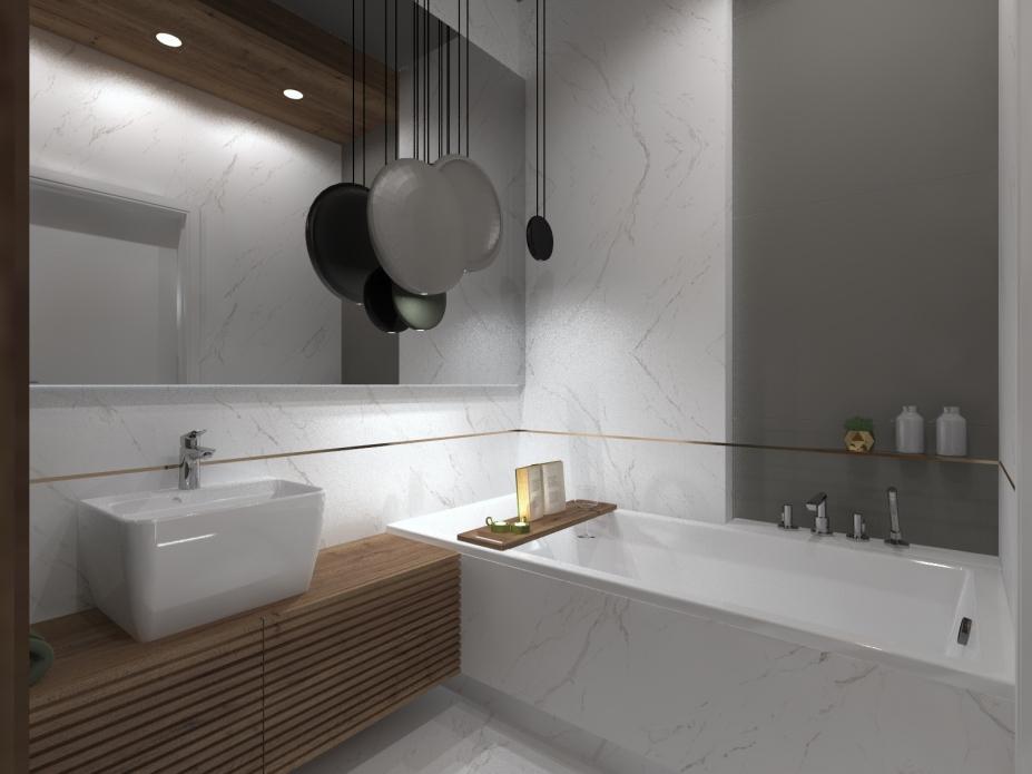 łazienka_3wersja_002