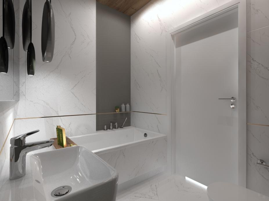 łazienka_3wersja_003