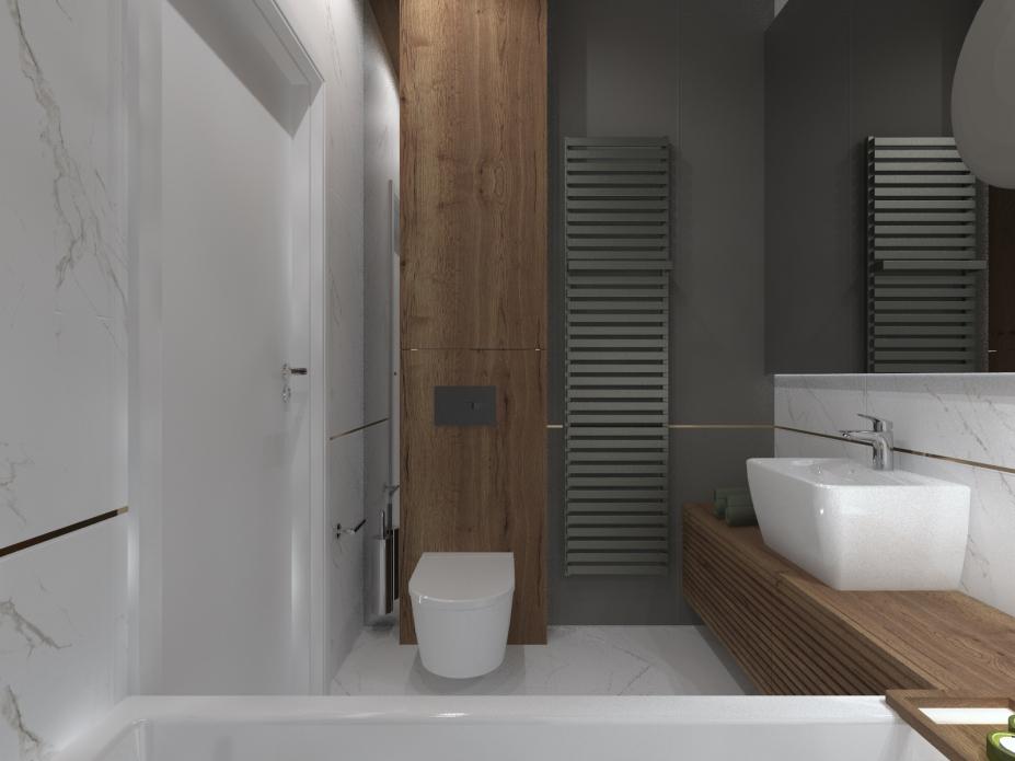 łazienka_3wersja_004