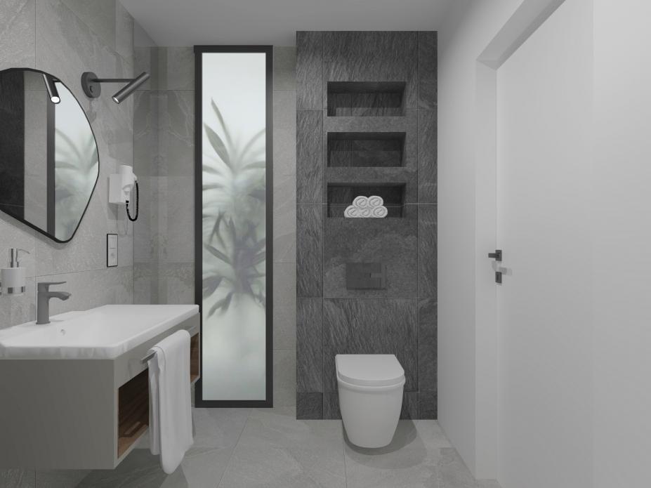 łazienka 1.4