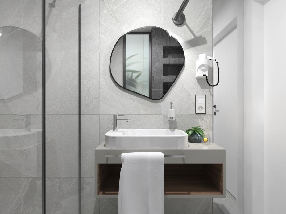 łazienka_1.5